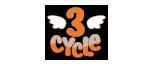 3 Cycle