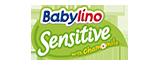 BABY LINO