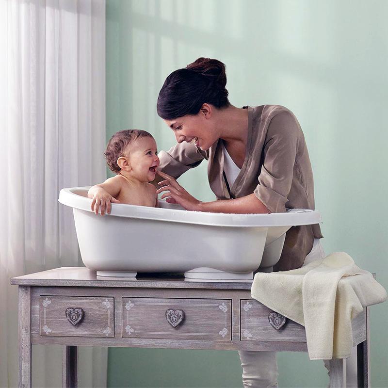 Kozmetika za bebe i decu