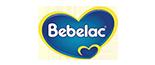 BEBELAC