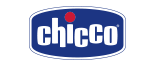 CHICCO NURSING