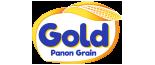 GOLD PANON
