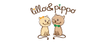 LILLO & PIPPO