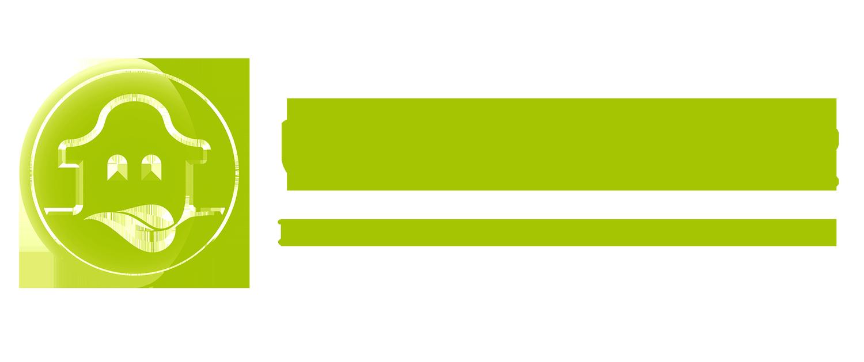 LUČAR