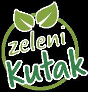 logo-zeleni-kutak