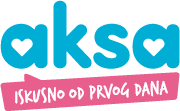 logo-aksa