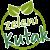 Zeleni kutak