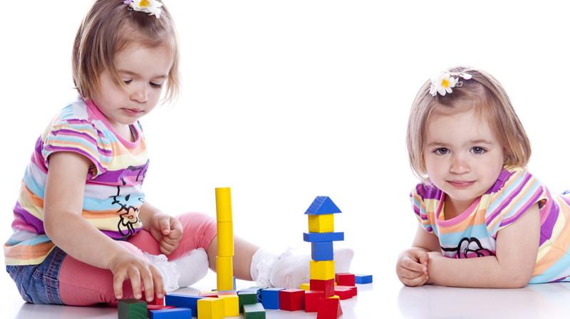 Kako igračke podstiču razvoj deteta?