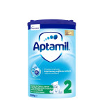 Milupa mleko aptamil 2 800g easy pack