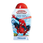 Spiderman gel za tuširanje250ml