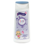 Pavlogal baby šampon 200ml