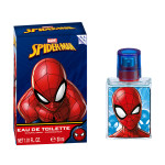 Spiderman ultimate parfimisana voda 30ml