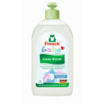 Frosch Baby deterdžent za cucle i flašice 500ml