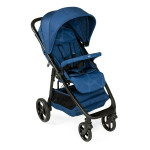 Chicco kolica Multiride Deep blue