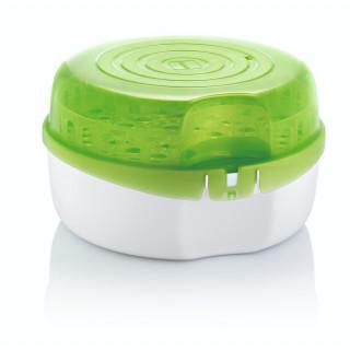 MAM sterilizator za mikrotalasnu