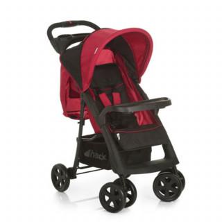 Hauck kolica za bebe Shopper