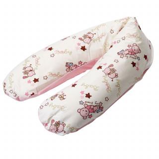 Beluga jastuk za dojenje