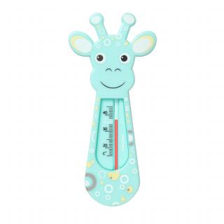 Babyono termometar za kupanje žirafa