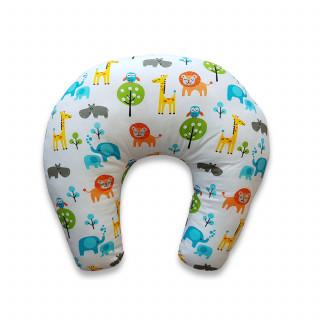 Lillo&Pippo jastuk za dojenje SW Friends 40X50CM