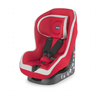 Chicco a-s (9-18kg) GoOne