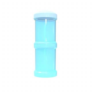 TS posuda za hranu 100ml pastelna plava, 2kom
