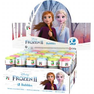 Dulcop duvalica Frozen II 60ml