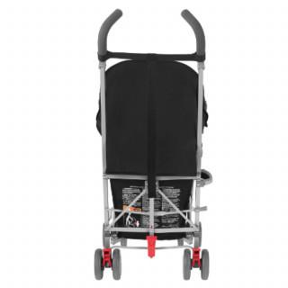 Maclaren kolica za bebe Sherpa