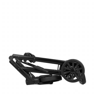 Anex triosistem(kolica+nosilj+a.sedište)Crossbeige