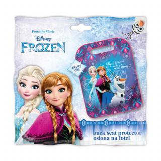 Seven Polska zaštita za prednje sedište Frozen