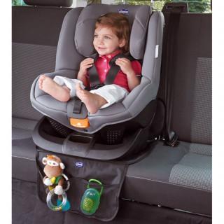 Chicco Deluxe zaštita za auto sedište