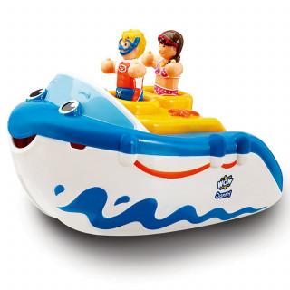 Wow igračka ronilačke avanture Dannys Diving Adv
