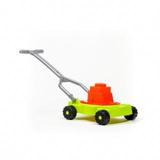 Androni Giocattoli igračka kosilica za travu