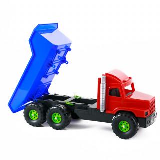 Dohany toys igračka kamion kiper