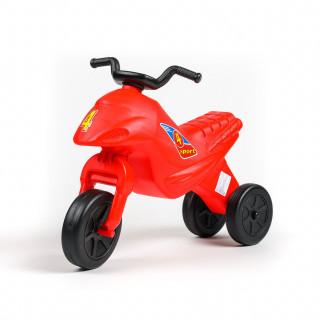 Dohany toys guralica Superbike 4 motor