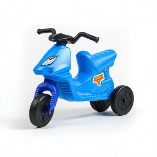 Dohany toys guralica Skuter 7