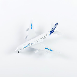 Century Youyi igračka avion, display 6 komada
