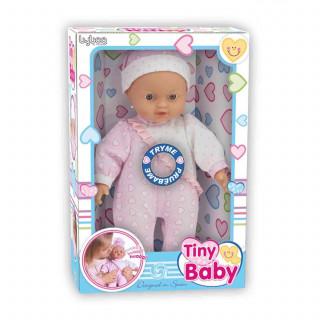 Loko toys,lutka beba sa funkcijama, 30cm