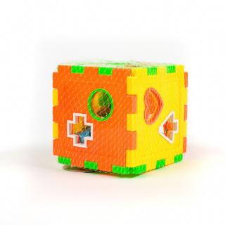 Hk Mini igračka pametna kocka