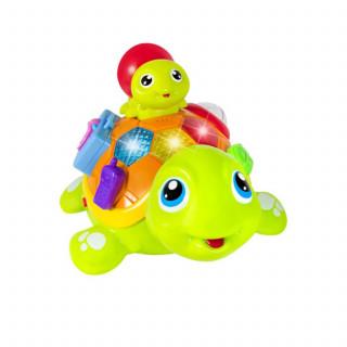 Huile toys, igračka kornjača