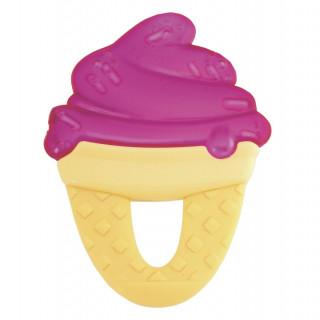Chicco glodalica sladoled