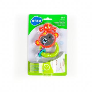 Huile toys zvečka majmunče
