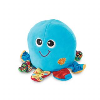 Win Fun igračka Hobotnica koja pleše
