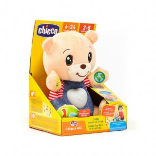 Chicco igračka emotivni meda Teddy