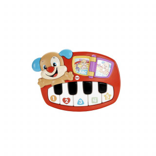Fisher Price - klavir sveznalica 2016