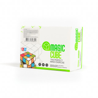Hk Mini igračka, Rubikova kocka, display 24