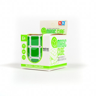 Hk Mini igračka, Rubikova kocka