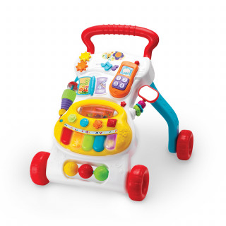 Win Fun igračka Muzička hodalica