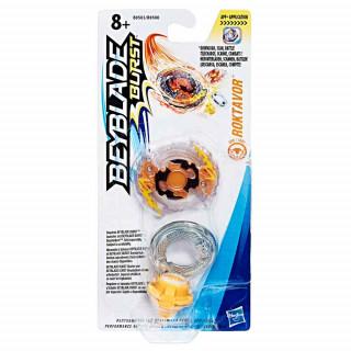 Beyblade blister pack