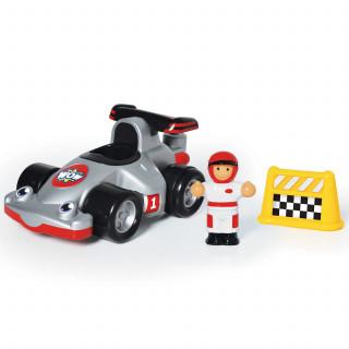Wow igračka formula Richie