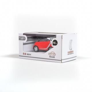 HK Mini igračka auto na povlačenje, old timer